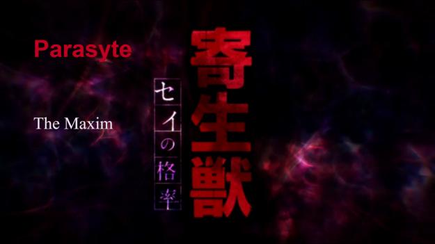 Screenshot - 10_8_2014 , 1_17_52 PM